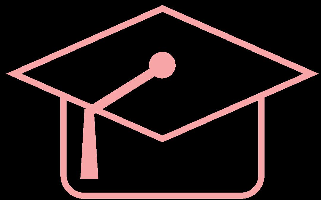 Scholarship Applications Open!